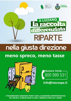 RACCOLTA_DIFFERENZIATA-page-001_c58a201843de1bf7df947e2a4b5d8d64